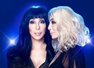 Cher PRESALE tickets available now