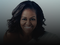 Becoming - An Intimate Conversation with Michelle Obama event picture