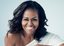 Michelle Obama to appear at The O2, London in April 2019
