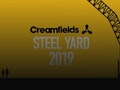 Creamfields presents Steel Yard London: Eric Prydz, Alan Fitzpatrick, Cristoph event picture