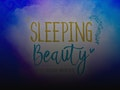 Sleeping Beauty: The Westenders event picture