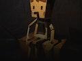 Pinocchio: La Baldufa Theatre event picture