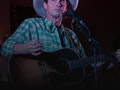 Hoedown: Rich Hall event picture