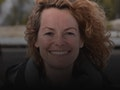 An Audience With Kate Humble: Clive Conway Celebrity Productions event picture