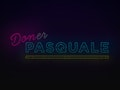 Don Pasquale: Welsh National Opera event picture
