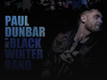 Paul Dunbar & The Black Winter Band event picture