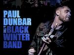 Paul Dunbar & The Black Winter Band artist photo