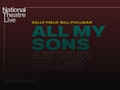 NT Live: All My Sons event picture