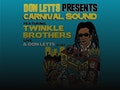 Don Letts Carnival event picture