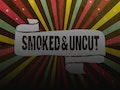 Smoked & Uncut Festival At The Pig - Near Bath: Kaiser Chiefs event picture