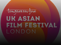 The UK Asian Film Festival event picture