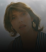 Aldous Harding artist photo