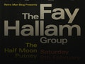 The Fay Hallam Group event picture