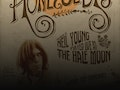 The Music of Neil Young: The Honeyslides event picture