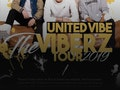 The Viberz Tour 2019: United Vibe event picture