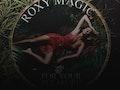 Roxy Magic event picture