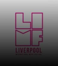 Liverpool International Music Festival artist photo