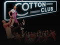 Swinging At The Cotton Club (Touring) event picture