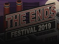 The Ends Festival 2019: Damian Marley, J Balvin event picture
