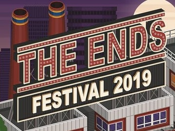 The Ends Festival 2019: Damian Marley, J Balvin, Burna Boy, NAO, Masego, Mansur Brown, The Compozers, Jaz Karis, Croydon FM, Iamddb., Seani B, DJ Ace, Benjiflow, Che Lingo, Amber Olivier, Miraa May picture