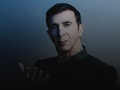Live In Concert: Marc Almond event picture