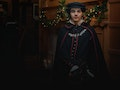 An Elizabethan Christmas! event picture
