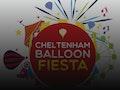 Cheltenham Balloon Fiesta event picture