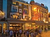 Theatre Royal photo