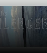 The Silencers artist photo