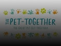 The Pet-Together event picture