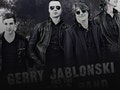 Gerry Jablonski & The Electric Band event picture