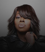Angie Stone artist photo