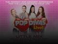 Pop Divas - Live event picture