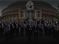 Carlton Main Frickley Colliery Band event picture