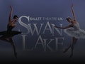 Swan Lake: Ballet Theatre UK event picture