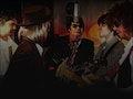 Roy Orbison & The Traveling Wilburys Tribute Show event picture