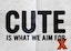 Cute Is What We Aim For announced 5 new tour dates