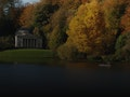 The Gardens of Stourhead event picture