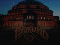 50th Anniversary Concert: Hawkwind event picture