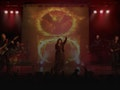 Cloudbusting: The Music Of Kate Bush event picture