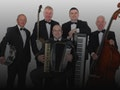 The Leonard Brown Show: The Two Highland Lads, Claire Hastings, Leonard Brown and his All Star Band event picture