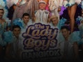 The Greatest Showgirls Tour: The Lady Boys of Bangkok event picture