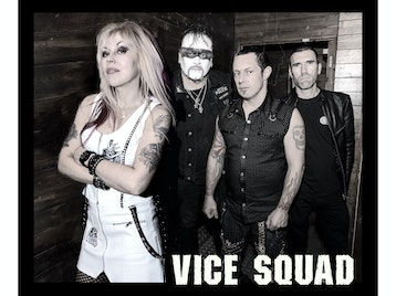 Vice Squad picture
