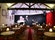 Toulouse Lautrec - Jazz & Cabaret Club