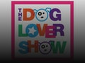 The Dog Lover Show 2019 event picture