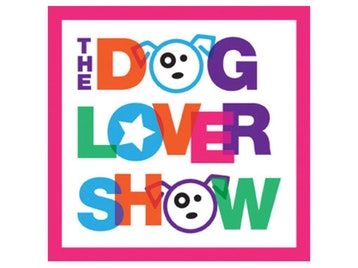The Dog Lover Show 2019 picture