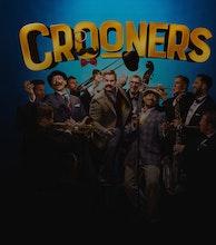 Crooners artist photo
