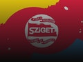 Sziget Festival 2019: Ed Sheeran, Kodaline event picture