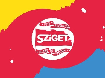 Sziget Festival 2019: Ed Sheeran, Kodaline, The Blaze, Frank Turner, Of Mice & Men, The 1975, Richard Ashcroft, CHVRCHES, Pale Waves, Yungblud, Martin Garrix, Gang of Youths, Tamino, Jungle, Parcels, Florence + The Machine, Catfish and the Bottlemen, Maribou State, Superorganism, Boy Pablo, Foo Fighters, twenty one pilots, Idles, Frank Carter & The Rattlesnakes, ALMA picture