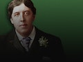 The Trials Of Oscar Wilde: European Arts Company event picture